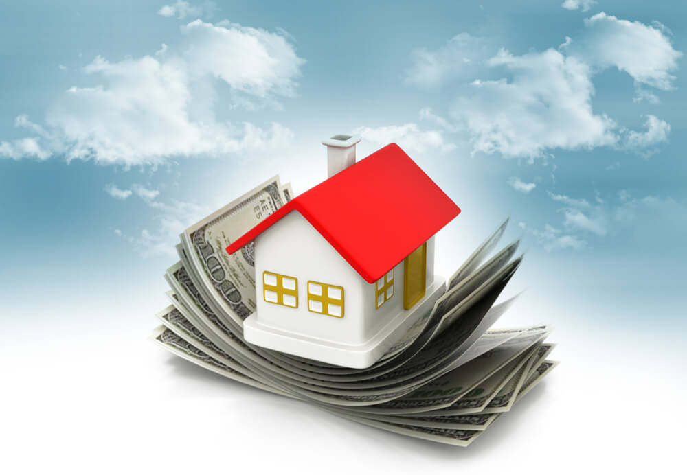 Many Homeowners Ignore Refinancing Benefits Due To ...